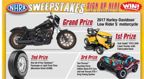 National Giveaway Association - toy giveaways sun sweeps