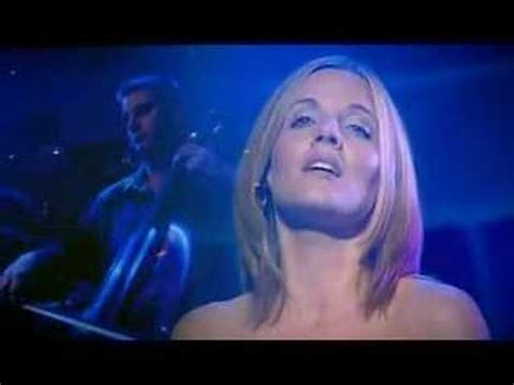 lisa kelly youtube celtic woman the soft goodbye youtube