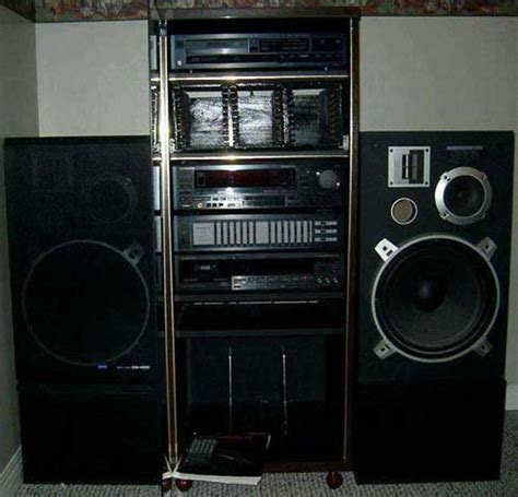 pioneer home stereo system for sale from winkler manitoba