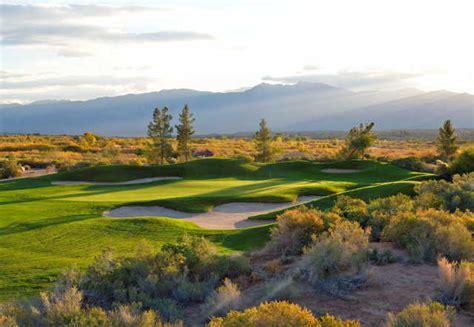 bunker casa blanca casablanca golf club in mesquite
