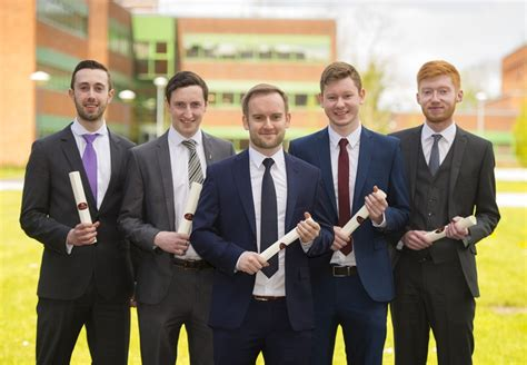 Northern Colorado Mba by Students Honoured At Kemmy Business School Awards 2016