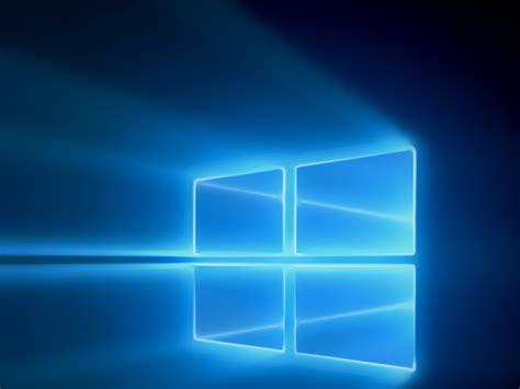 sle of windows 10 sale windows 10 y esto es lo que te contamos de 233 l info