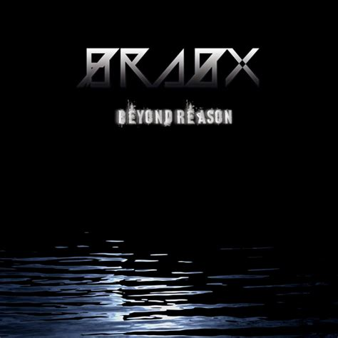Beyond Reason paradox beyond reason metalindia magazine