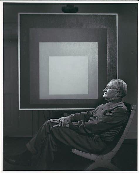 Albers Möbelhaus by Josef Albers By Yousuf Karsh Creative