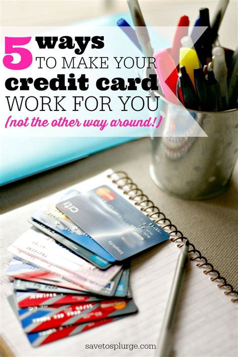 can t make credit card payments 132 best refinance i credit card debt images on