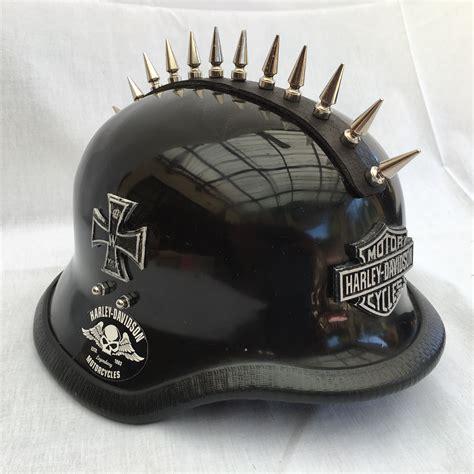 motocross style helmet german style motorcycle helmets uk legal the best helmet