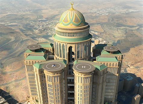 largest in the world the world s hotel with 10 000 rooms to open in