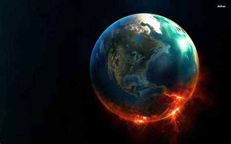 hq wallpapers earth fantasy hd wallpapers