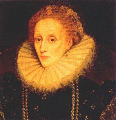 elizabeth died the elizabeth files 187 elizabeth i s 24 march 1603