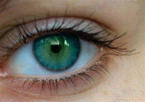 how to change your eye color with your mind how to change your eye color