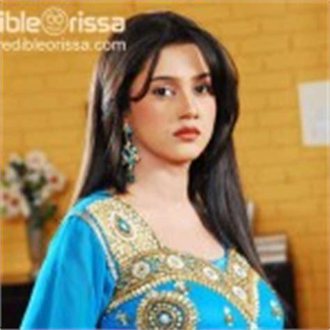 barsha priyadarshini wallpapers  hot oriya actress