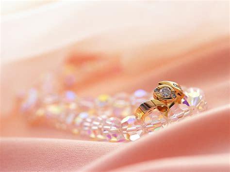 design background for jewelry ok wedding gallery jewellery backgrounds jewelry