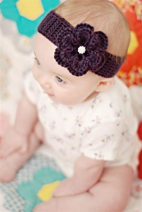 diy head band to hide balding 22 best images about baby headbands on pinterest free