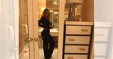 khloe kardashian bathroom khloe kardashian bathroom 28 images to da loos khloe