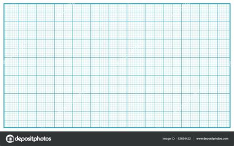 search results for printable graph paper grid calendar