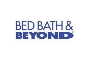 bed bath and beyond bed bath and beyond