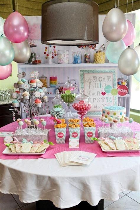 como decorar cupcakes para baby shower niña decoracion de baby shower nia decoracion baby shower no
