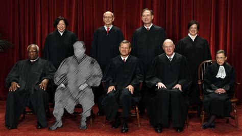 the supreme court it s about the supreme court stupid huffpost