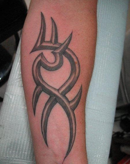 tribal tattoos victoria bc 25 best ideas about tribal tattoos for on