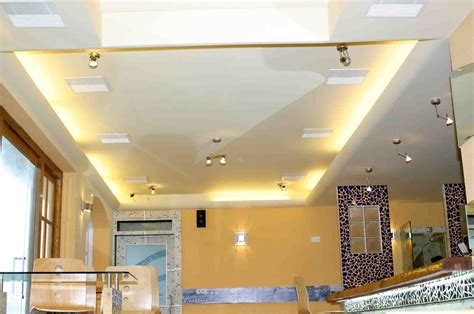 fall ceiling designs property mitula homes latest designs of fall ceilings home combo