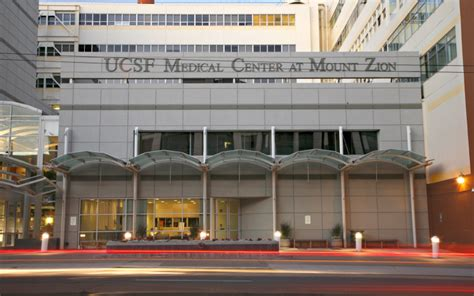 Ucsf Mba Program by Ucsf Breast Care Center Internship Program Ucsf Breast