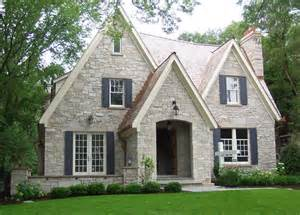 traditional ranch style house plans