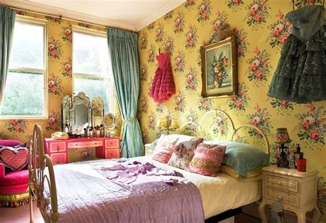 floral vintage bedroom ideas 20 romantic bedroom ideas in a stylish collection