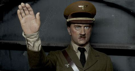 hitler ki biography indonesian museum sparks massive outrage with life size