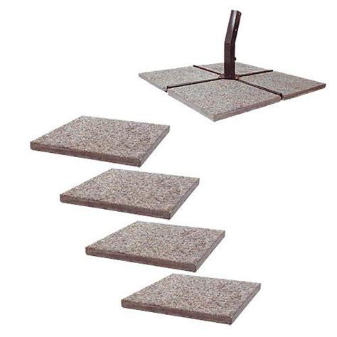 piastrelle per giardini giardini di casa mettere in opera mattonelle per vialino