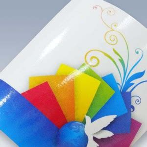 what is couche paper chromo paper