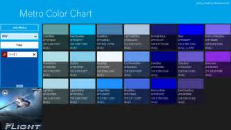 names for the color blue blue color charts with names pictures to pin on