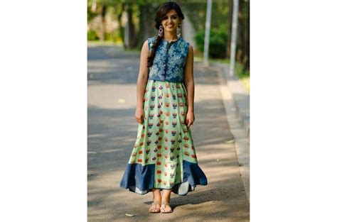 new jeans pattern in india 25 fuss free ways to don chic desi dressing style for