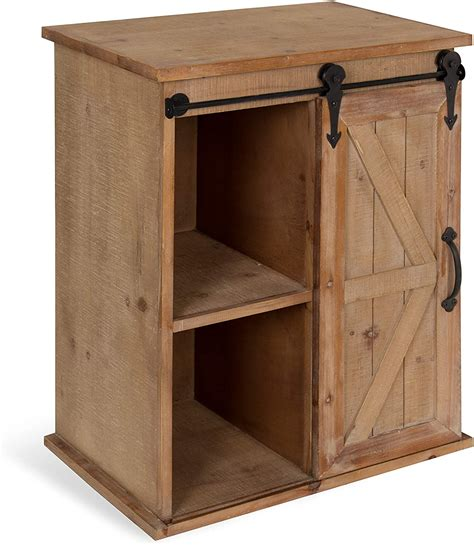 cates wooden freestanding storage cabinet side accent