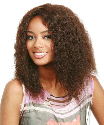 wet and wavy weave hairstyles for black women curly weave hairstyles beautiful hairstyles