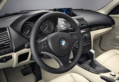 Bmw 116i Interior by Bmw 116i Interior The Site Provide Information About
