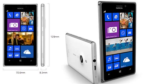 Lumia 925 t-mobile release date for nokia 930