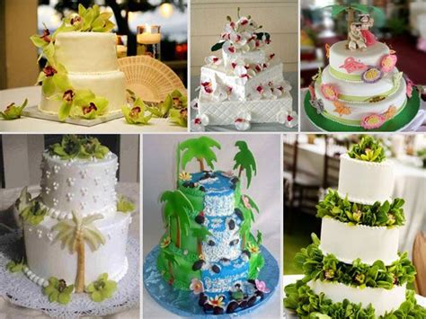 Wedding Cake Hawaii by 94 Best Images About Grand Wailea Vow Renewal On