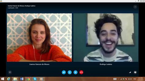 How Can I Find On Skype Skype Call Screenshot Www Pixshark Images Galleries With A Bite