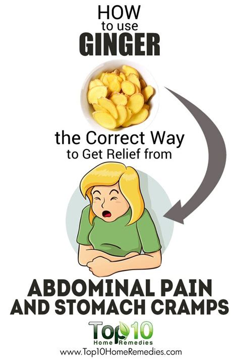 how to get rid of gas pains after c section best 25 home remedies for gas ideas on pinterest cure