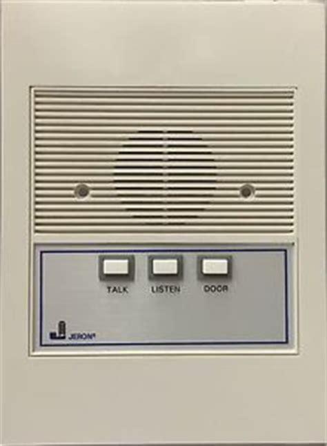 jeron 2001 wiring diagram jeron 5025 eolican
