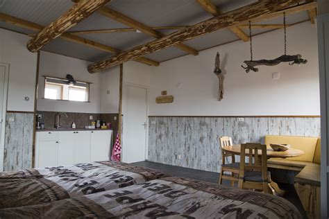 bed en breakfast hoorn de droomhut den hoorn bedandbreakfast nl