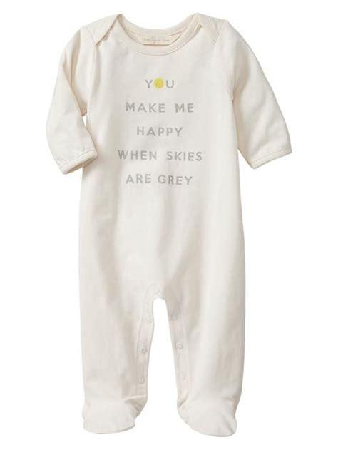 cheap gender neutral baby clothes best 25 gender neutral baby ideas on gender