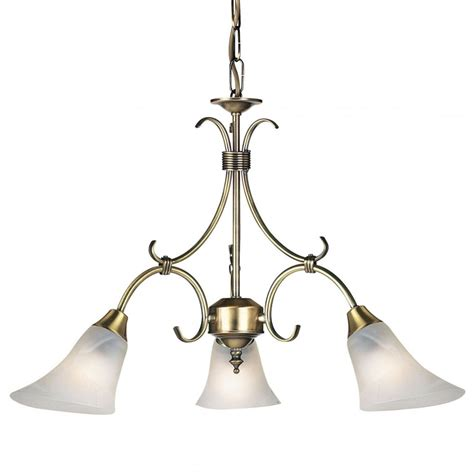 Light Fixtures Prices Antique Brass Bathroom Lighting Bathroom Light
