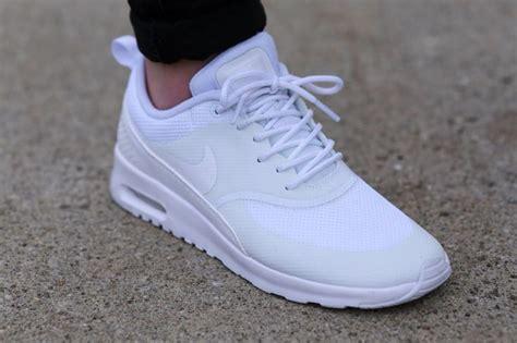 Schuhe Nike Air Max Big Kinder Air More Uptempo C 93 102 best 25 air max thea ideas on nike thea