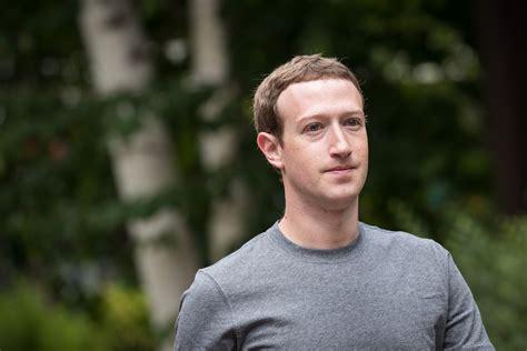 mark d mark zuckerberg calls elon musk s doomsday warnings