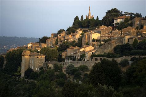 file bonnieux provence france 6052999896 jpg 301 moved permanently