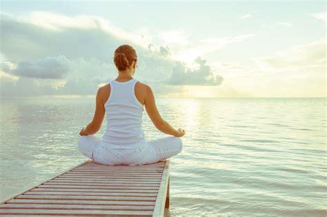imagenes de yoga terapia terapias de relajaci 243 n tratamiento psicol 243 gico para el