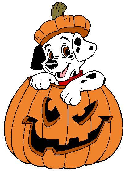 imagenes de halloween disney disney halloween clip art 6 disney clip art galore