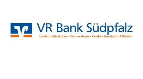vr bank rs kooperationspartner