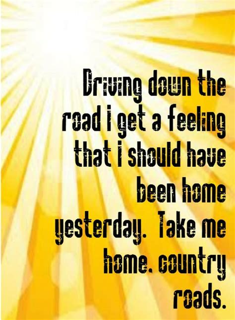 17 best images about song lyrics i on